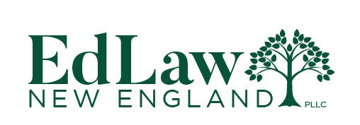 EDLaw New England, PLLC